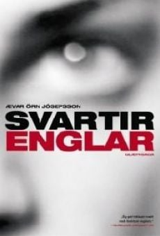 Svartir Englar (Black Angels) on-line gratuito