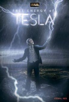 Película: Svobodnaya energiya Tesly