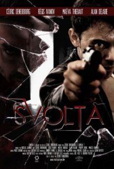 Ver película Svolta