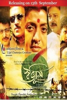 Ver película Swabhoomi