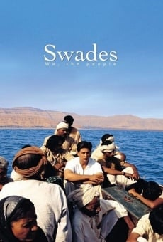 Película: Swades: We, the People (Our Country)