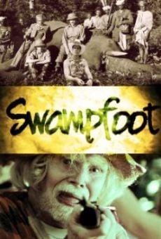 Watch Swampfoot online stream