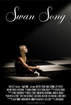Swan Song online streaming