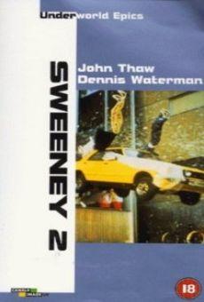 Sweeney 2 on-line gratuito
