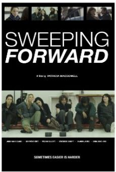 Película: Sweeping Forward