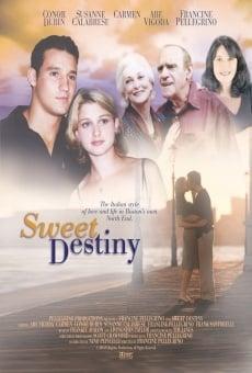 Ver película Sweet Destiny