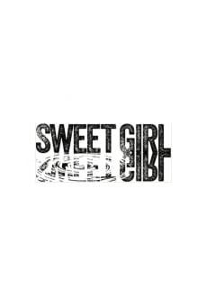 Sweet Girl en ligne gratuit