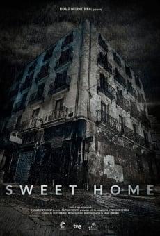 Sweet Home online