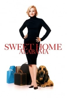 Sweet Home Alabama online gratis