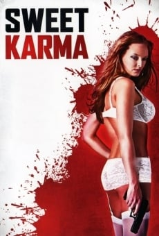 Sweet Karma on-line gratuito