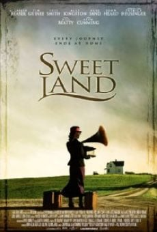 Sweet Land on-line gratuito