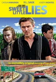 Sweet Little Lies online streaming