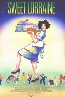 Ver película Las locas vacaciones de Catskill Street