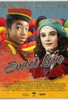Watch Sweet Love online stream