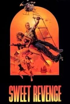 Ver película Sweet Revenge