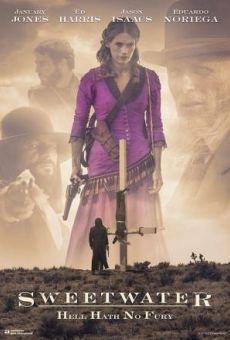 Ver película Sweet Vengeance