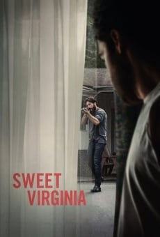 Película: Sweet Virginia