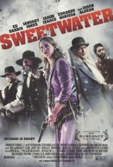 Sweetwater on-line gratuito