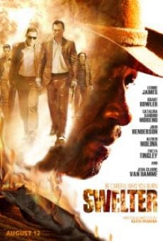 Swelter on-line gratuito