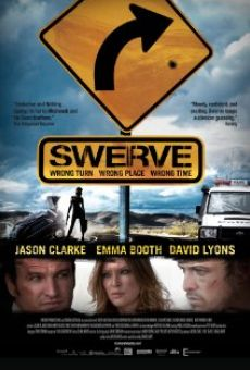 Ver película Swerve