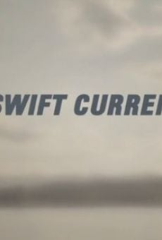 Película: Swift Current