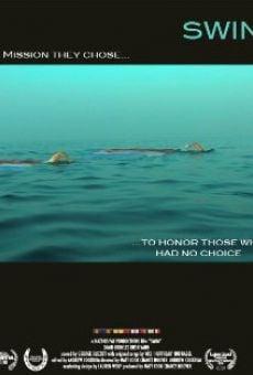 Ver película Swim