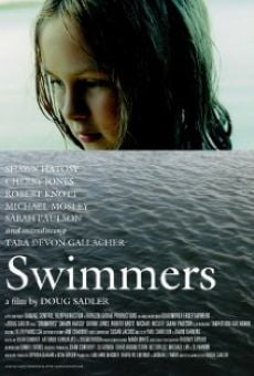 Swimmers on-line gratuito