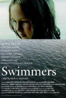 Swimmers en ligne gratuit
