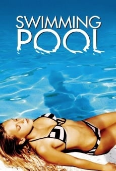Película: Swimming Pool
