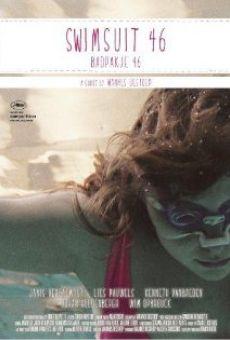 Ver película Swimsuit 46