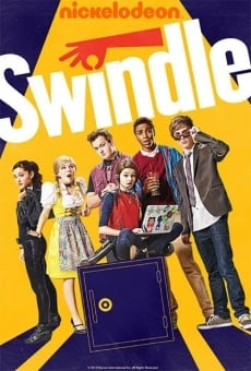 Swindle on-line gratuito