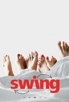 Ver película Swing