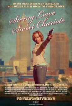 Swing Lowe Sweet Chariote en ligne gratuit