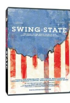 Swing State online free