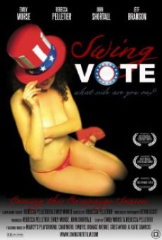 Swing Vote: What Side Are You On?