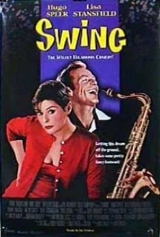 swing filme videos sexo portugues