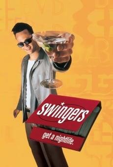 Swingers gratis