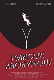 Película: Swingers Anonymous