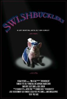 Swishbucklers gratis