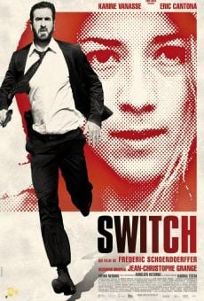 Ver película Switch