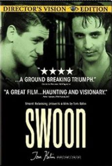 Swoon Online Free