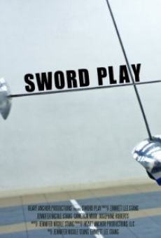 Sword Play online