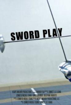 Ver película Sword Play