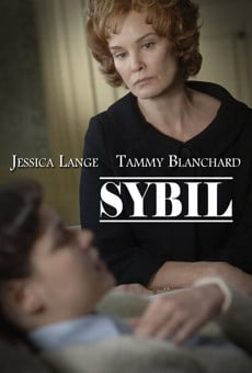 Sybil online streaming