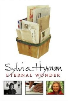 Sylvia Hyman: Eternal Wonder gratis