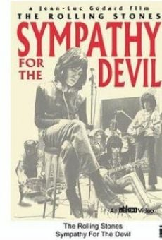 Sympathy For The Devil online free