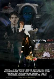Symphony Dark on-line gratuito
