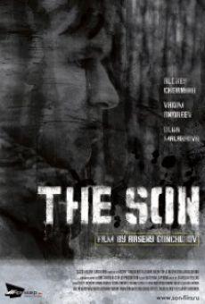 Ver película Syn