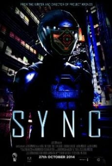 Sync online