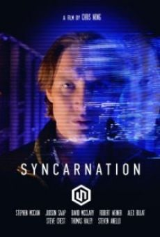 Syncarnation on-line gratuito
